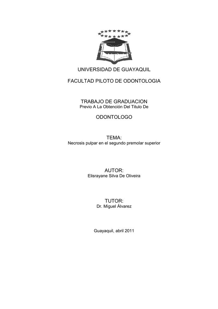 268silva pdf