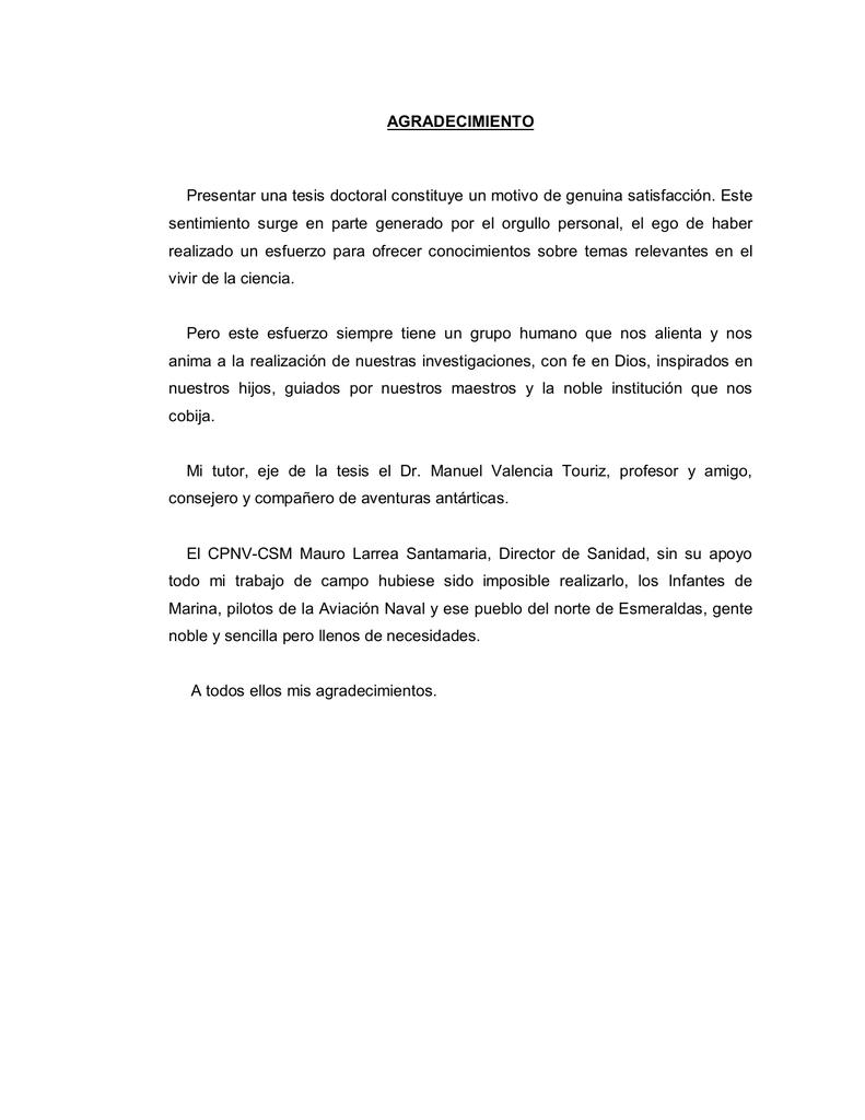 5-INDICE.pdf