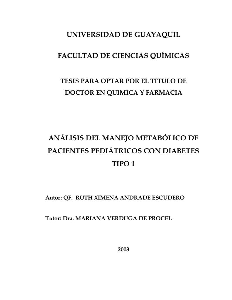 autoanticuerpos en diabetes tipo 1 gráfico pdf