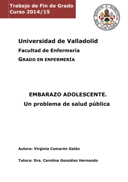 TFG-H217.pdf