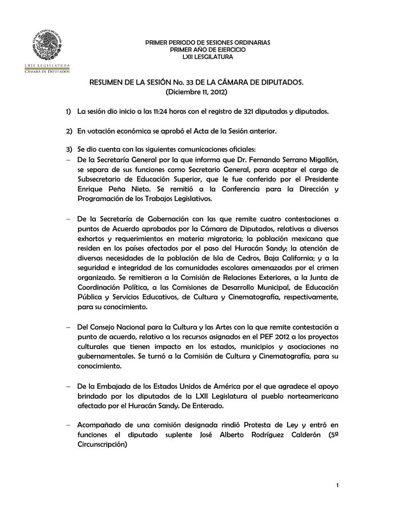 Magnífico Ley Reanudar Consejos Bandera - Ejemplo De Colección De ...