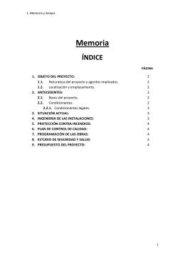 memoria cubo de la solana.pdf