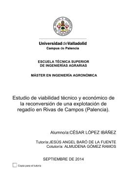 TFM-L157.pdf