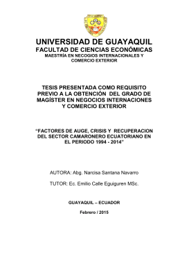 PROYECTO FINAL DE TESIS NARCISA SANTANA NAVARRO.pdf