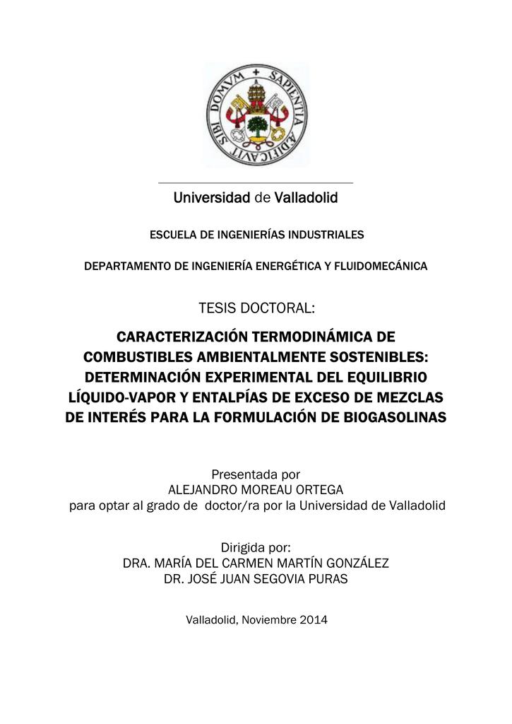 Tesis664-150424.pdf