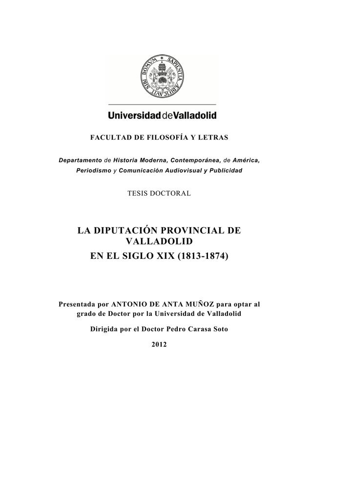 TESIS288-130502.pdf