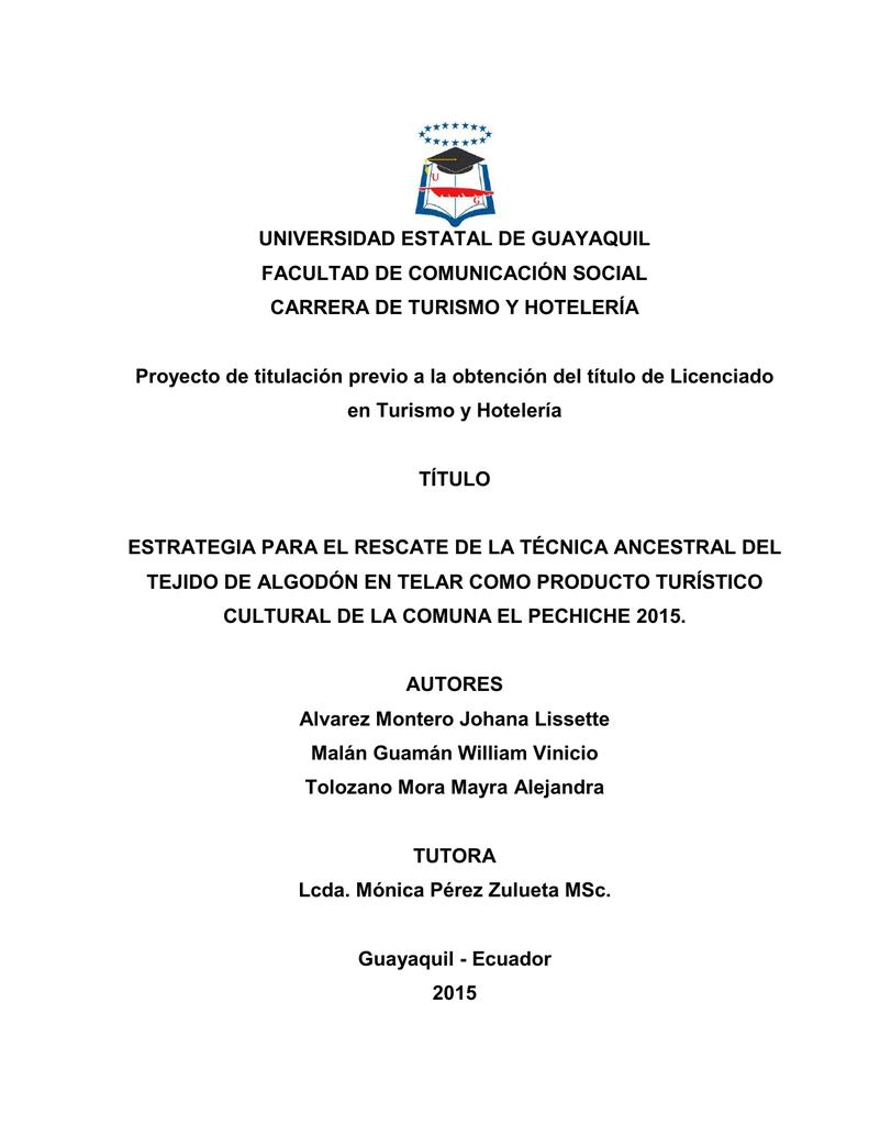 Alvarez, Malán, Tolozano.pdf