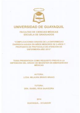 MILAURA MAESTRIA FINAL.pdf
