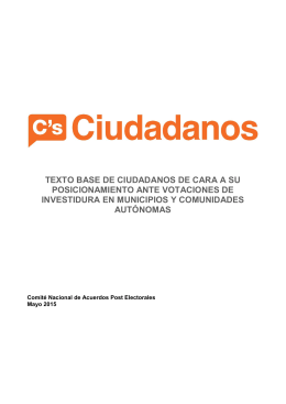 http://estaticos.elmundo.es/documentos/2015/05/26/condiciones_ciudadanos.pdf