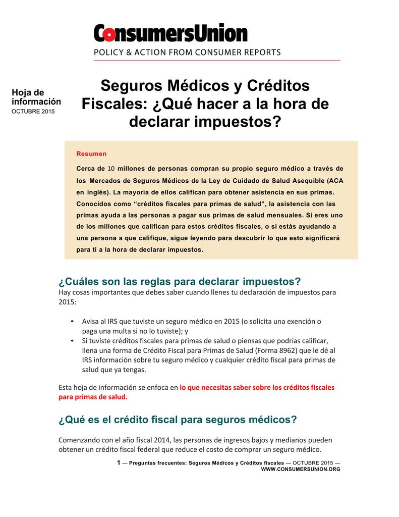 Dorable IRS Hoja De Insolvencia Inspiración - hojas de trabajo ...
