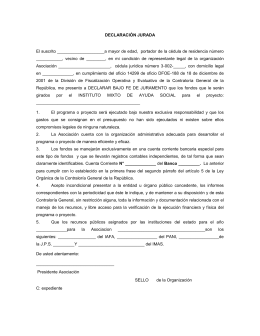 IBS - Anexo - Requisitos mínimos giro beneficios sujetos privados.pdf