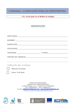 inscrip_innovacion_rural.pdf