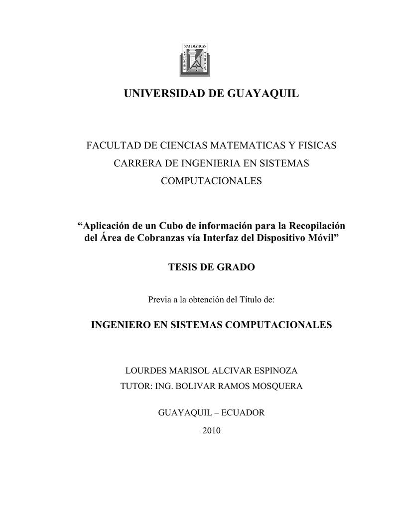 Declaración de impot 2020 2020 pdf