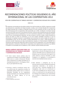 http://www.cicopa.coop/IMG/pdf/cicopa_recommendations_es_v08.pdf