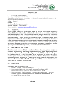 prontuario Curso AT.pdf