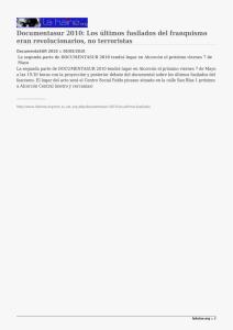 Roset/ón de techo de poli/étano 1.042 di/ámetro de 20,3 cm