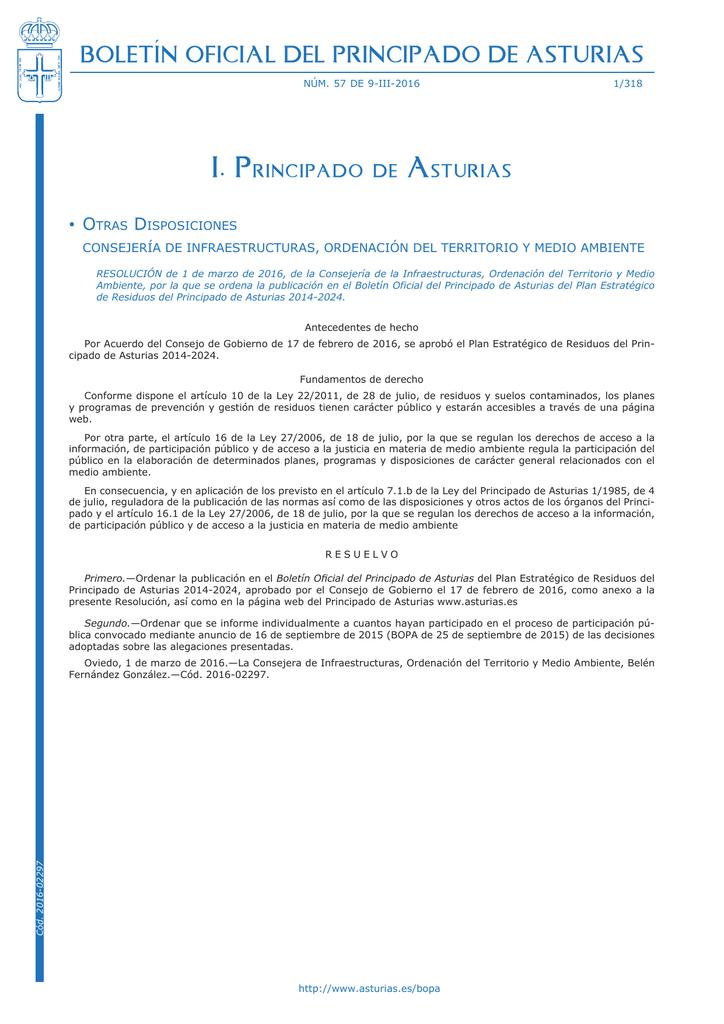 Calendario Escolar Cantabria 2020 2019.Bolet N Oficial Del Principado De Asturias Publica El 9 De Marzo El