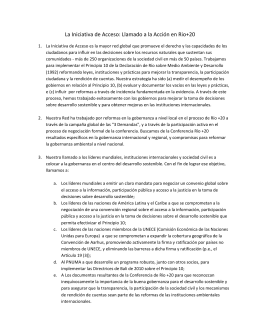 tai_call_to_action_rio20_2012_spanish.pdf