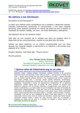 causas del acido urico en las personas cual es el acido urico como tratar a gota com fisioterapia