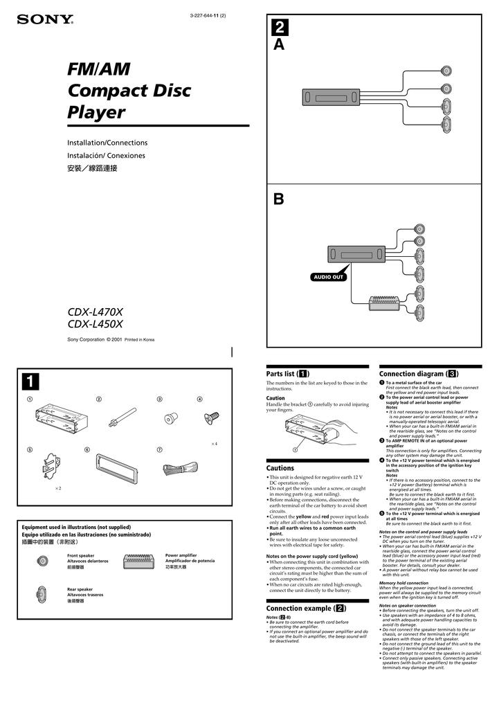 Parts Iist ( Connection diagram ( on concept map, block diagram, process flow diagram, sankey diagram, venn diagram, wire connect, system context diagram, data flow diagram, data connect, circuit diagram, euler diagram, technical drawing, computer network diagram, mind map, control flow diagram, computer connect, functional flow block diagram,
