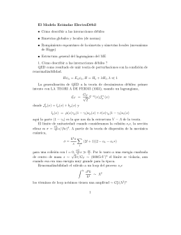 Introduccin a la tabla peridica de los elementos y sus iones para tarea6pdf urtaz Images