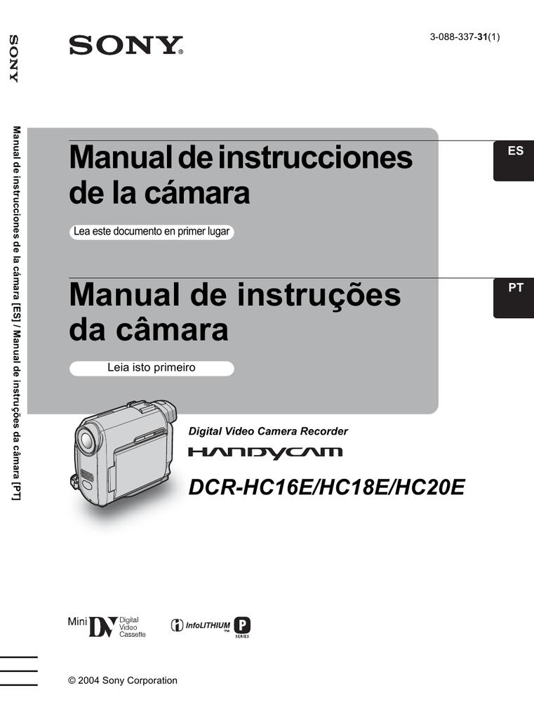 5 X PANASONIC DVM-60 Mini DV Digital Video Camcorder las cintas//cassettes-ningún caso