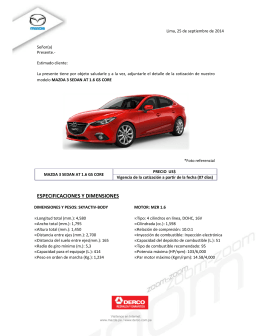 MAZDA 3 SEDAN AT 1.6 GS CORE.pdf