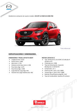 CX5 MT 2.0 2WD GS CORE IPM.pdf