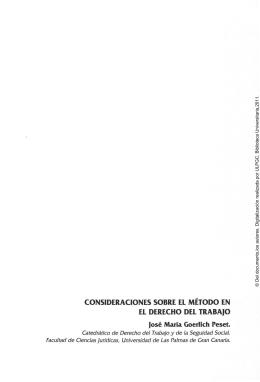 0233586_00002_0008.pdf