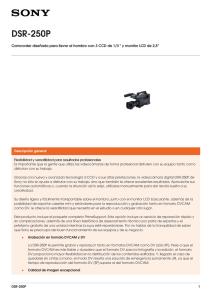Macho Negro VCB Adaptador de micr/ófono de micr/ófono con Conector de Cable de Audio de 3 Pines Macho Tipo XLR