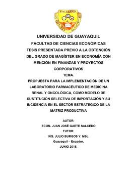 TESIS MAESTRIA JUAN GAETE.pdf