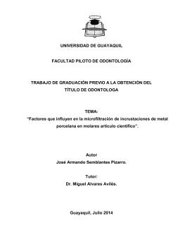 SEMBLANTESjose.pdf