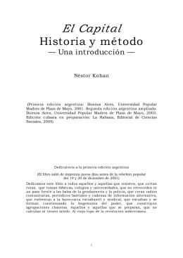 Leer libro completo [PDF 1,8 Mib]