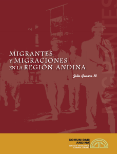 blocked::http://www.redge.org.pe/system/files/migrantes_migraciones.pdf