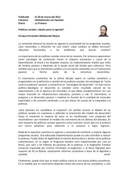 30 de marzo del 2011- Enrique Fernández.pdf