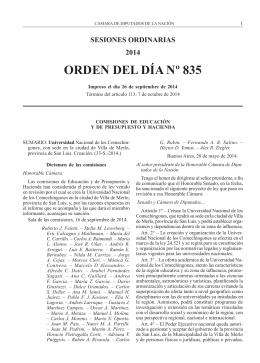 OD 835