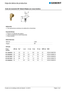 35 piezas OD 4//6//8//10//12//14//16mm Conexiones r/ápidas de empuje de aire Conector recto neum/ático de manguera de aire