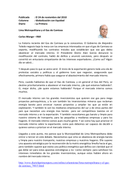 24 de Noviembre 2010 - Carlos Monge.pdf
