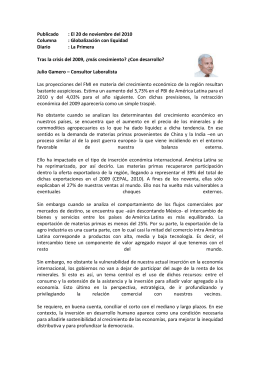 20 de noviembre 2010 - Julio Gamero.pdf