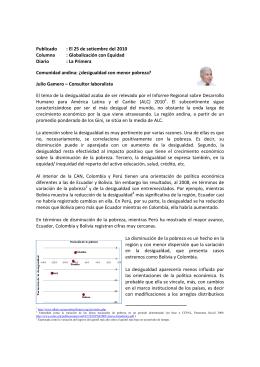 25 de Septiembre 2010 - Julio Gamero.pdf