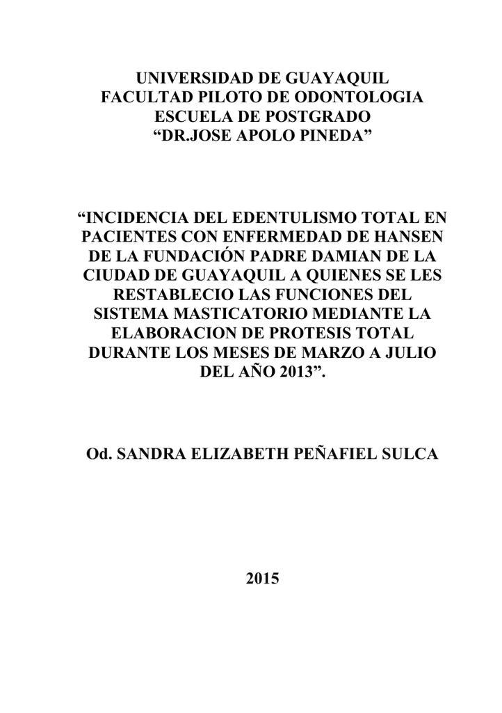PEAFIELsandra.pdf