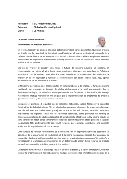 27 de Abril 2011 - Julio Gamero.pdf
