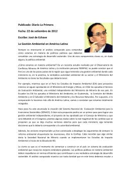 070_22 de setiembre de 2012 - Jose de Echave.pdf