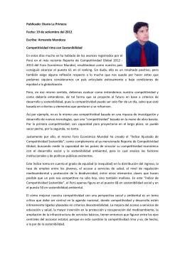 069_19 de setiembre de 2012 - Armando Mendoza.pdf