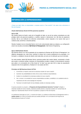 iqs_business__alumni__actua.pdf