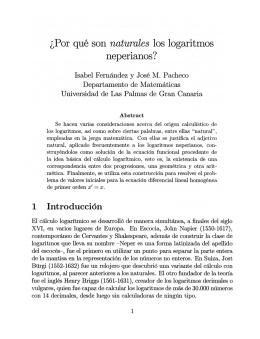4411.pdf