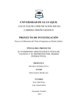 tesisoriginal.pdf