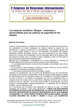 0 Fernandez, Roberto_Los espacios mar�timos
