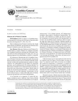 04-AG (DEPTO. ÁFRICA)