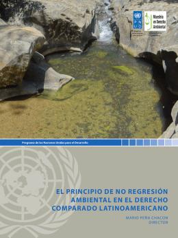 Doc_CR_Principio_No_Regresión_Ambiental.pdf